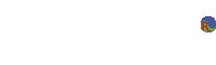 RENSA VLG logo