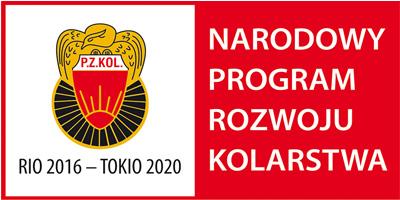 Narodowy Program Rozwoju Kolarstwa