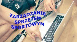 Read more about the article Efektywne zarządzanie sprzętem w klubie sportowym – poznaj 3 zasady