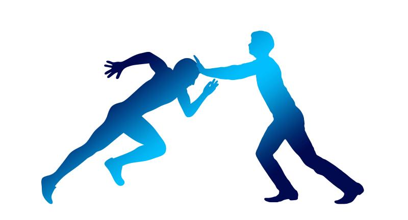 odporność przez sport, co powstrzymuje