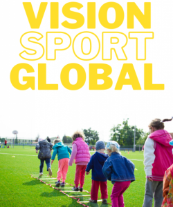 10 największych problemów stowarzyszeń, Vision Sport Global, zarządzanie NGO